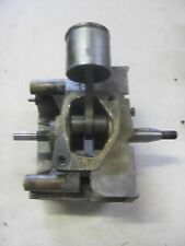 Weed Eater XR-75 Gas Trimmer CRANKCASE SHAFT PISTON ROD ASSEMBLY Part 530026675