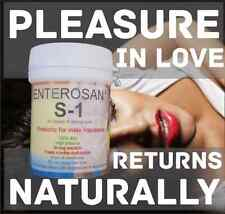 Sexual Enhancer Pills Natural Hard Erection Erectile Dysfunction Sperm Volume Up