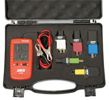 ESI #191: Relay Buddy Pro Test Kit.