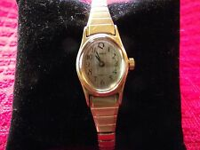 Timex N Cell Woman's Watch *Nice* lot B3 358