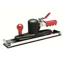 "National Detroit 16"" Long Board Sander - FB-8"