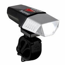 Sigma Buster 600 Lumen USB Bicycle Headlight