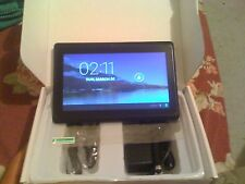"Zeepad Google Android 4.2 1.5GHz 4GB 7"" Tablet Bundle"
