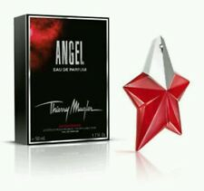 Thierry Mugler Angel  Edition Passion edp 50ml New sealed Rare Refillable Star