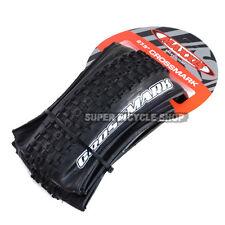 MAXXIS CROSSMARK 27.5x2.10 (650B) Foldable Tire