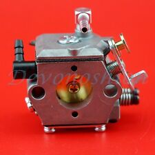 CARBURETOR CARB FOR STIHL 028 028AV SUPER # 1118 120 0600 1118 120 0601 Chainsaw