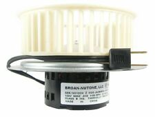 NuTone 0695B000 Motor Assembly for QT80 Series Fans , New, Free Shipping
