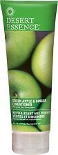 Green Apple & Ginger Conditioner, Desert Essence, 8 oz