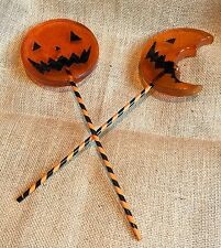 Trick R Treat Sam Lollipop Replica Horror Halloween