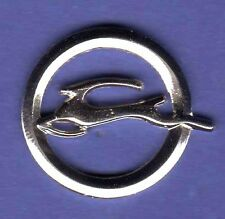 CHEVY IMPALA DEER HAT PIN LAPEL TIE TAC BADGE #1011 LG