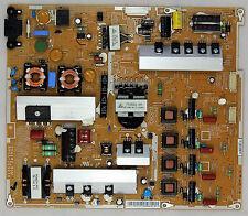 BN44-00427A, PD46B2_BSM Netzteil für Samsung UE46D6500 gebraucht