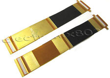 Samsung SGH-B500 B500 LCD Flat Flex Cable REV1.7 Replacement Part New UK