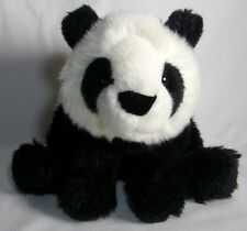 Douglas Stuffed Animal Plush Panda Bear Kid Child Toy 14""