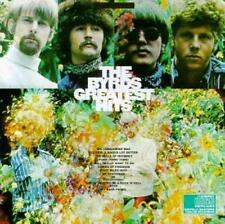 Byrds : Greatest Hits CD (1990)