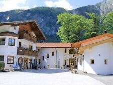 7T Last Minute Urlaub im Hotel Schlossblick in Tirol für 2P + Halbpension !