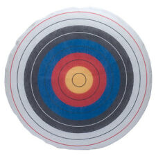 Hawkeye Archery Slip-On Round Target Face - 36""
