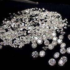 Synetisch Diamanti-synetisch pietre preziose-synetisch Diamond