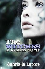 The Witches of the Glass Castle by Gabriella Lepore (Paperback / softback, 2015)