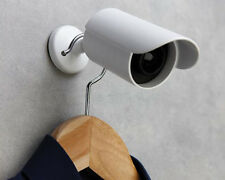 QUALY GENUINE HOOK CCTV WALL HANGER HOME DECOR LIVING STYLE
