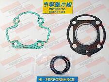 Kawasaki KX80 KX 80 1983 1984 1985 Top End Gasket Kit