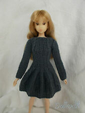 outfit dress available for momoko,pullip,fashion royalty, barbie, blythe...