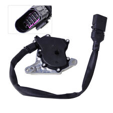 Auto Fit for VW Passat Audi A4 Transmission Multi function Neutral Safety Switch