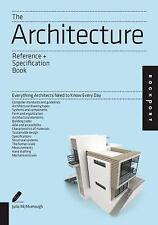The Architecture Reference and Specification Book : Everything Architects...