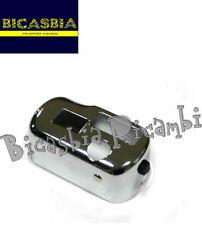 0276 COPERCHIO COMMUTATORE LUCI VESPA 180 RALLY - BICASBIA CERIGNOLA