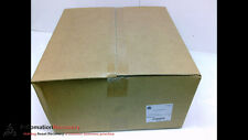 ALLEN BRADLEY MS-598-6W SERIES A MOLDED CASE CIRCUIT BREAKERS AND MOLD,  #201998