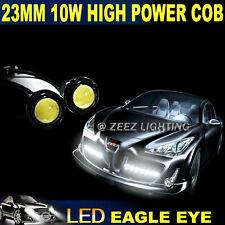 Eagle Eye LED Daytime Running Light DRL Reverse Backup Parking Signal Lamp C10