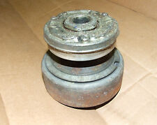 Honda PA 50 Camino Centrifugal Variator & Front Clutch Pulley PA50