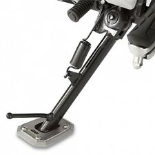 GIVI ES1111 sidestand support for honda CB500X
