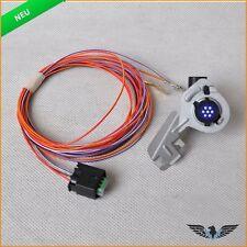 Luftgüte Luftgütesensor Luftqualität Sensor mit Kabel SEAT SKODA VOLKSWAGEN