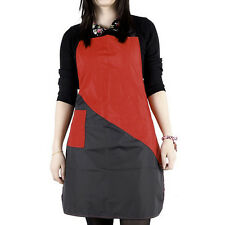 New 1x Salon Hair Hairdresser Cape Hair Cutting Apron Hairdressing Barber Apron