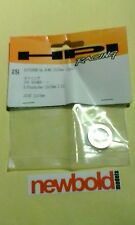 HPI A164 Differential Ring 13x19mm (2 PCs)