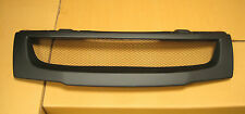 BLACK FRONT GRILL GRILLE FOR NISSAN FRONTIER NAVARA D40 PATHFINDER 2005-2009 06