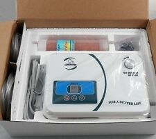 New Enaly Ozone Generator Air&Water Purifier OZX-300AT Sterilizer+Timer 64