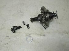 01 KTM 520 EXC Kick Shaft Gear oem stock
