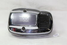 """1000 carb air cleaner """"ham can"""" Ironhead Sportster AMF old Harley motor EPS20559"""