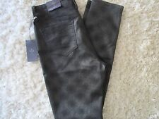 NYDJ NOT YOUR DAUGHTERS JEANS SUPER SKINNY JEANS SZ. 10L