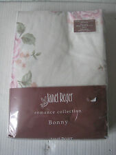 Janet Reger Bonny Curtains New Sealed Fully Lined with Tieback A