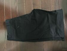 Men Lacoste Pants Size 33 Brand New With Tags Retail 155 A Deal!!!!