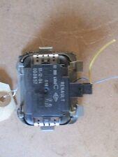 Regensensor 8200063060C Renault Espace IV 4 2.2 dCi 110KW (2550)