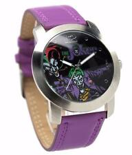 The Joker Classic Character Watch (JKR 5001)