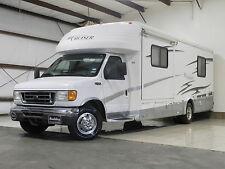 Ford : E-Series Van RV CAMPER