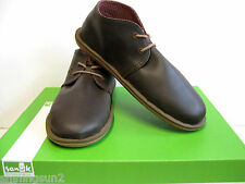 Sanuk Koda Brown Men Loafer US13