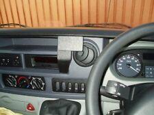 Brodit 653375 ProClip Mounting for Nissan Interstar 04-11, Renault Master 04-10