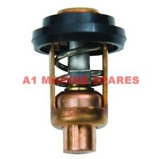 A1 60 degree thermostat 6F5-12411 & gasket 655-12414 suit Yamaha 2cyl CV models