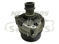 GENUINE ALTERNATOR, 130AMP, SAAB 900 94-98, 9-3 98-02 & 9-5 98-01, 4941761
