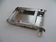 DELL INSPIRON 5150 HDD HARD DRIVE CADDY - AMDW1127000